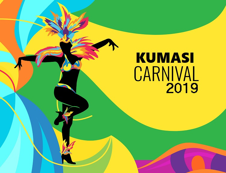 Carnival of colourdesign